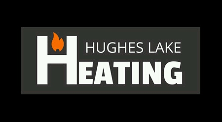Hughes Lake Heating