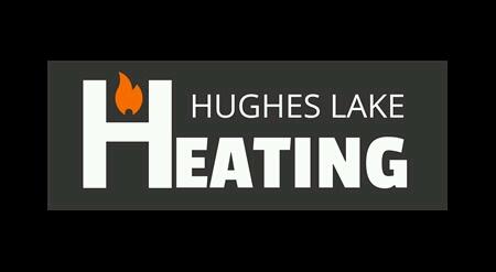 Hughes Lake Heating
