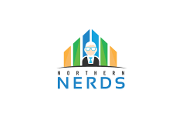 Northern Nerds - Computer Repair & Services