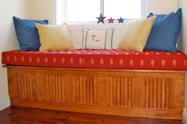 Get Stuffed Upholstery Etc...