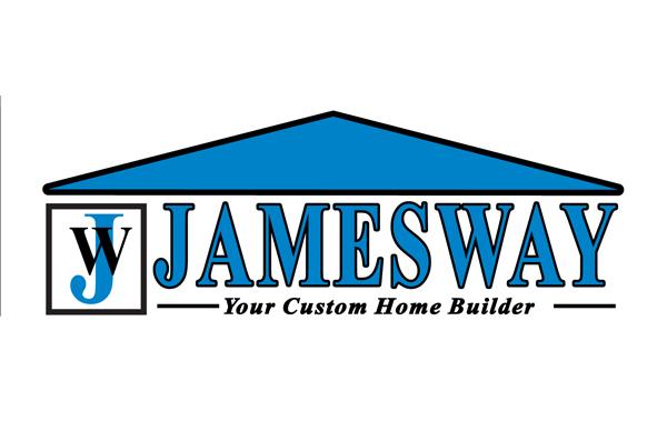 Jamesway Construction