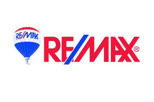 Re/Max Parry Sound-Muskoka Realty Ltd