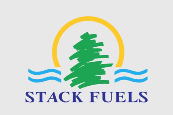 Stack Fuels
