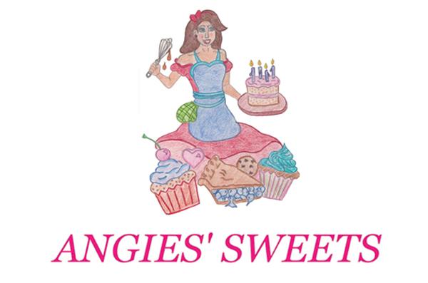 Angies' Sweets
