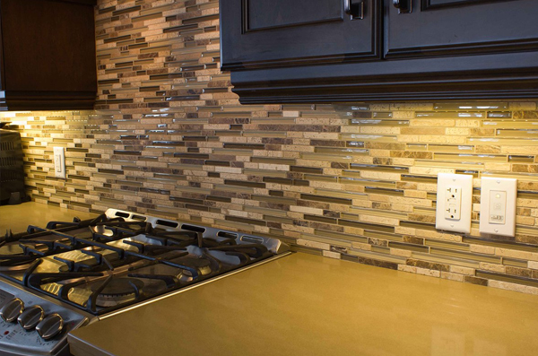 Joseph's Ceramic Tile and Hardwood Flooring