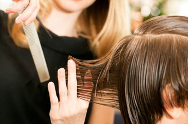 Village Locks Hairstyling and Barbershop